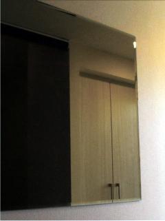 mirrormat