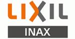 INAX・LIXIL